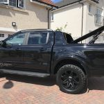 ford-ranger-wildtrak-accessories