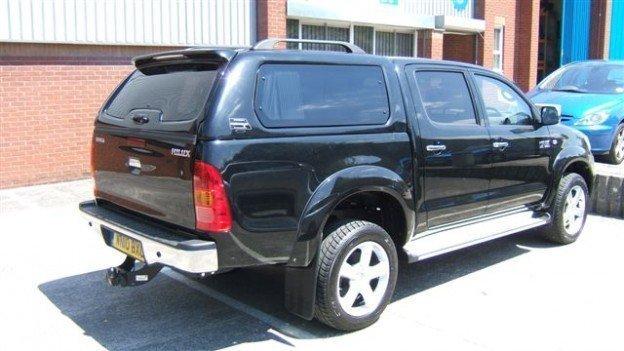 2010 Toyota Hilux Luxury Hardtop 001 624x351 Pegasus 4x4