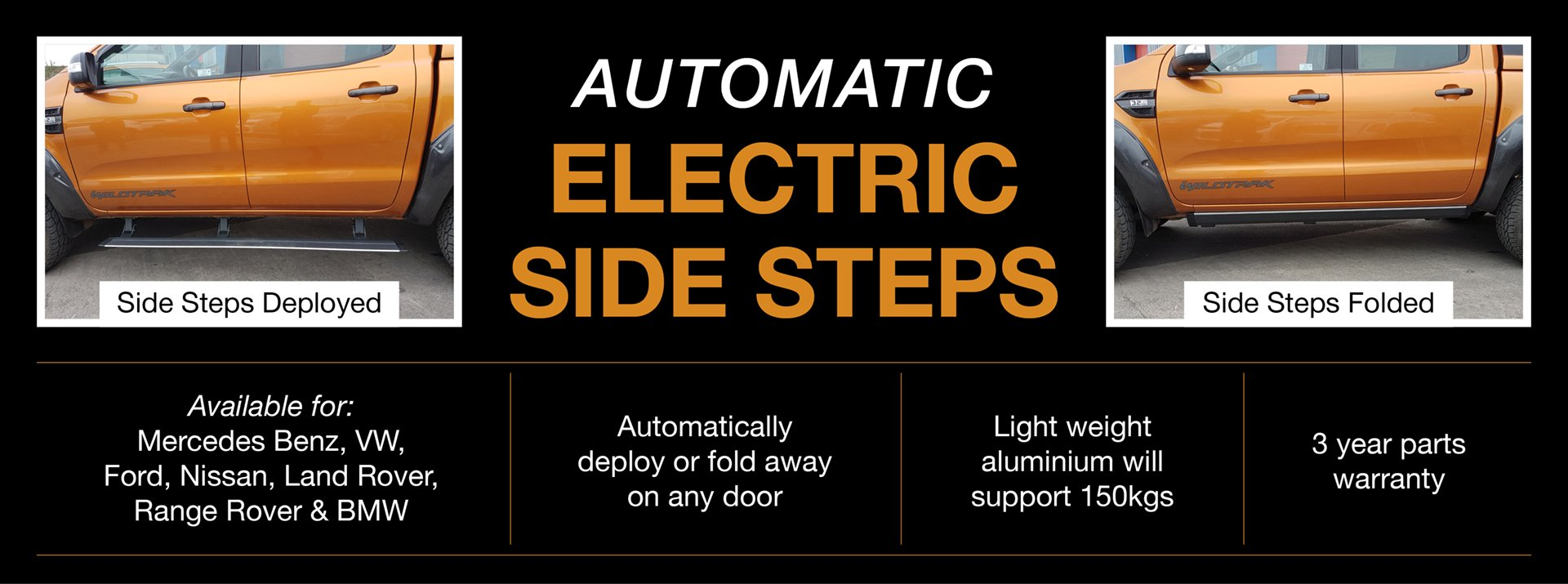 electric-side-steps