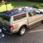 ford-ranger-accessories-hard-tops