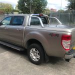ford-ranger-accessories