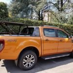 ford-ranger-accessories-wildtrak