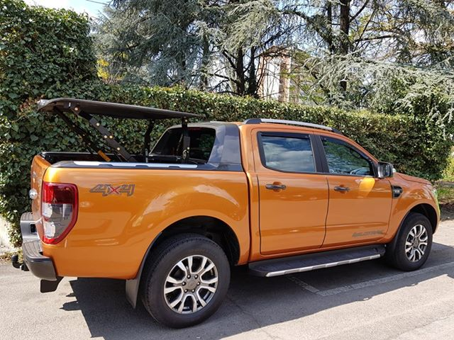 ford-ranger-accessories-wildtrak-top-up-cover