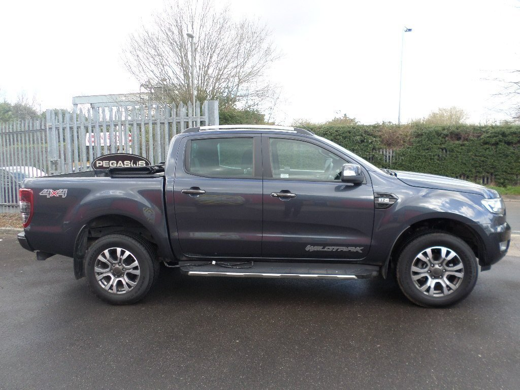 ssangyong korando sports pick up accessories 4x4 autos post. Black Bedroom Furniture Sets. Home Design Ideas