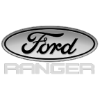 products archive pegasus 4x4 rh pegasus4x4 com ford ranger logo vector ford ranger logo 2014
