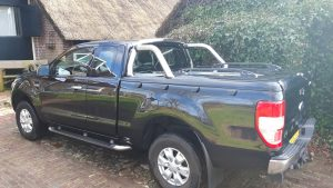ford-ranger-toneau-cover-rear-lid-back-box