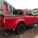 x-class-accessories-rear-lids