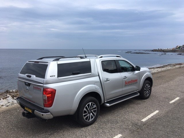nissan-navara-np300-accessories