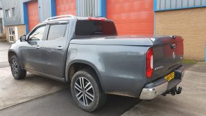 x-class-accessories-uk-rear-back