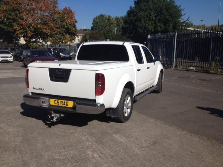 navara accessories nissan covers 1 1024x768 760x570 Pegasus 4x4