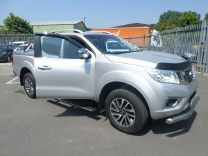 nissan-navara-accessories