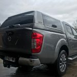 nissan-navara-hardtops-accessories-uk