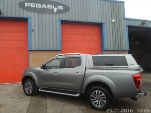 pegasus-review-navara-accessories