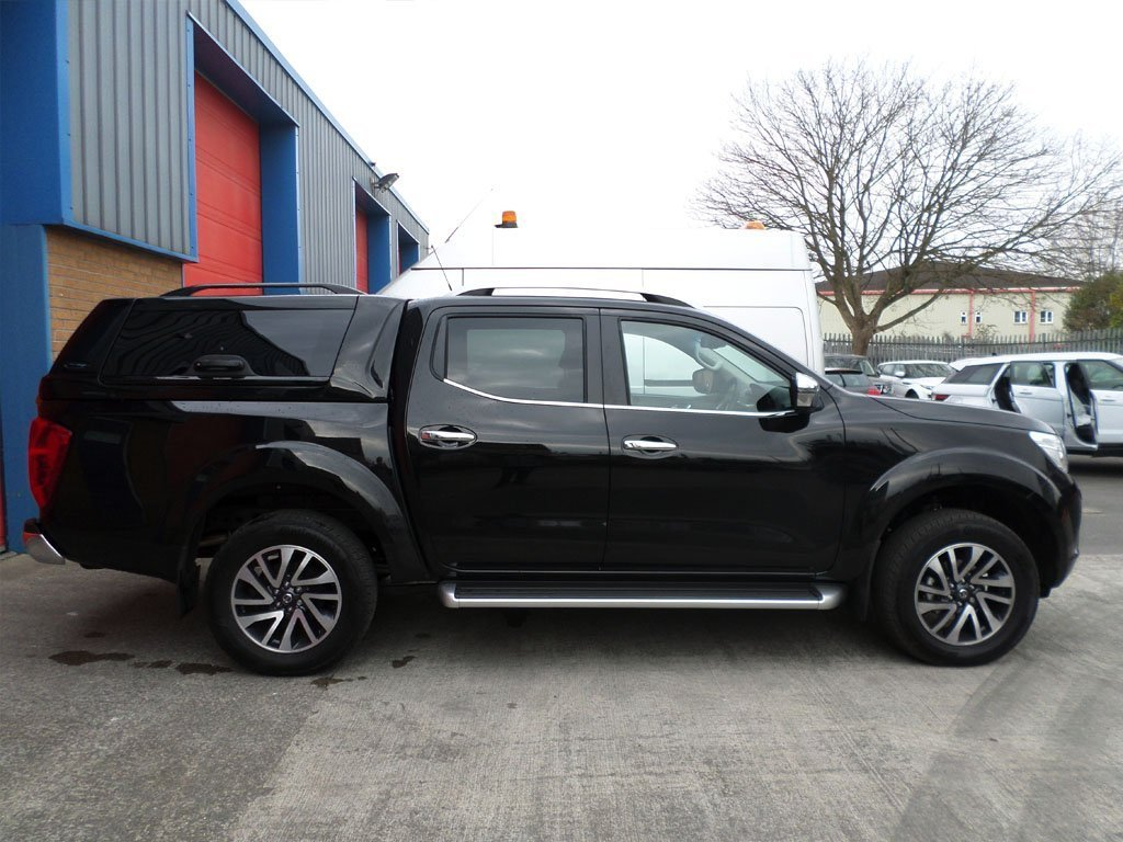Nissan Of Savannah 2015 Nissan Navara Np300 Savannah