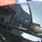 Nissan NP300 Classic Hardtop Without Central Locking