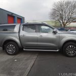 pegasus-4x4-review-navara-accessories