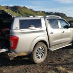navara-accessories-uk