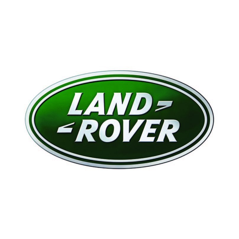product category image land rover Pegasus 4x4