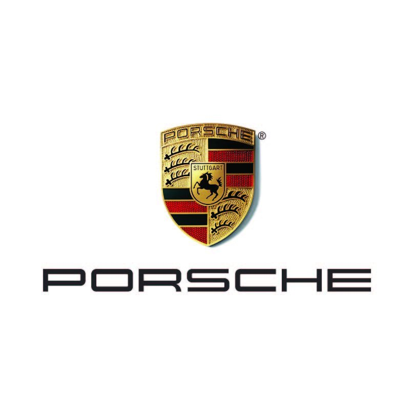 product category image porsche Pegasus 4x4