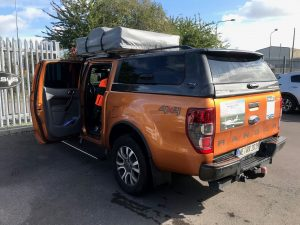 ford-ranger-accessories-hardtops-back-box
