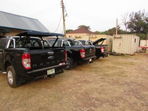 ford ranger hardtops uk tonneau lids and covers