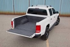 Complete Range Of VW Amarok Accessories