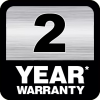 warranty-logo-two-edited